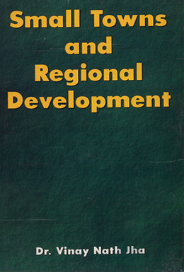 Small Towns and Regional Development