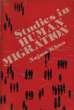 Studies in Human Migration