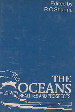 The Oceans : Realities and Prospects