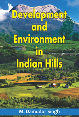Development and Environment in Indian Hills