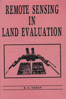 Remote Sensing in Land Evaluation