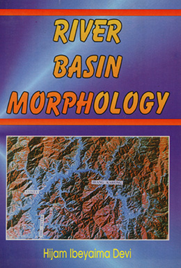 River Basin Morphology