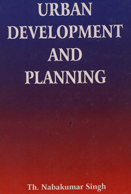 Urban Development and Planning