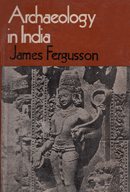 Archaeology in India
