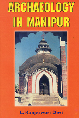 Archaeology in Manipur