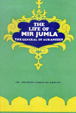 The Life of Mir Jumla