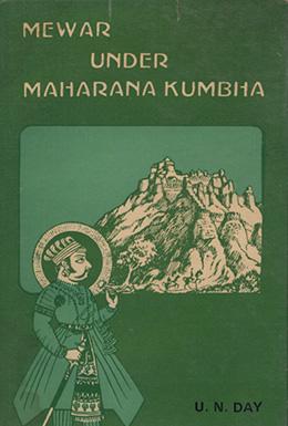 Mewar Under Maharana Kumbha