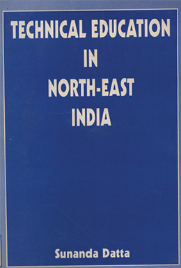Technical Education in North-East India