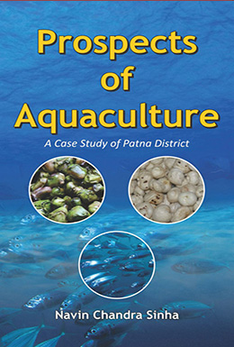 Prospects of Aquaculture