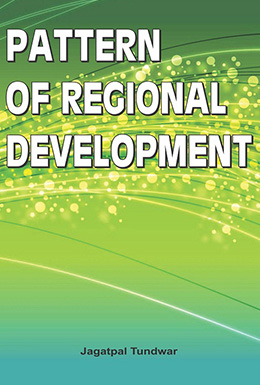 Pattern of Regional Development