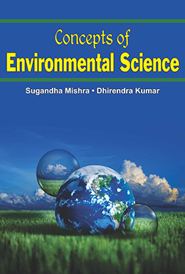 Concepts of Environmental Science