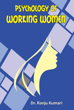 Psychology of Working Women