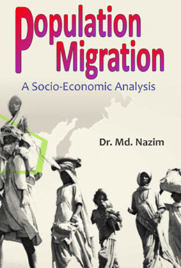 Population Migration A Socio-Economic Analysis