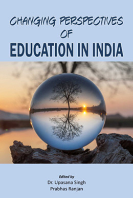 Changing Perspectives of Education in India
