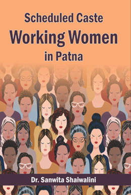 Scheduled Caste Working Women in Patna