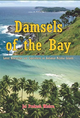 Damsels of the Bay