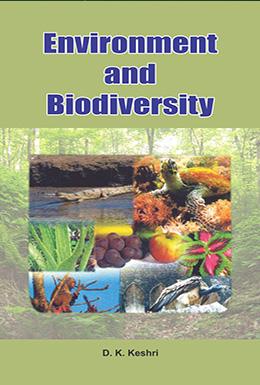 Environment and Biodiversity