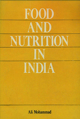 Food and Nutrition in India