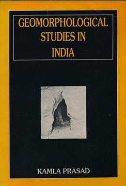 Geomorphological Studies in India