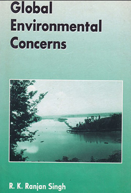 Global Environmental Concerns