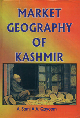 Market Geography of Kashmir