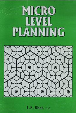 Micro Level Planning