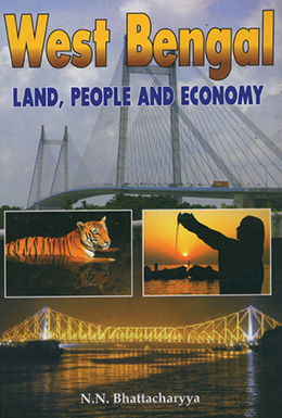 West Bengal Land, People and Economy