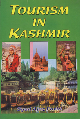 Tourism in Kashmir