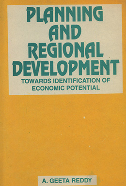 Planning and Regional Development