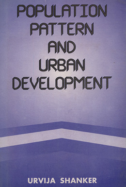 Population Pattern and Urban Development