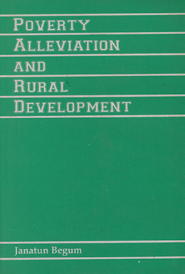 Poverty Alleviation and Rural Development