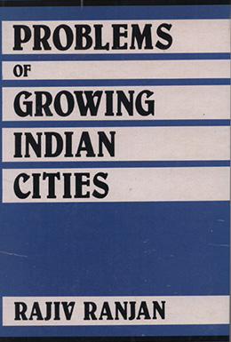Problems of Growing Indian Cities